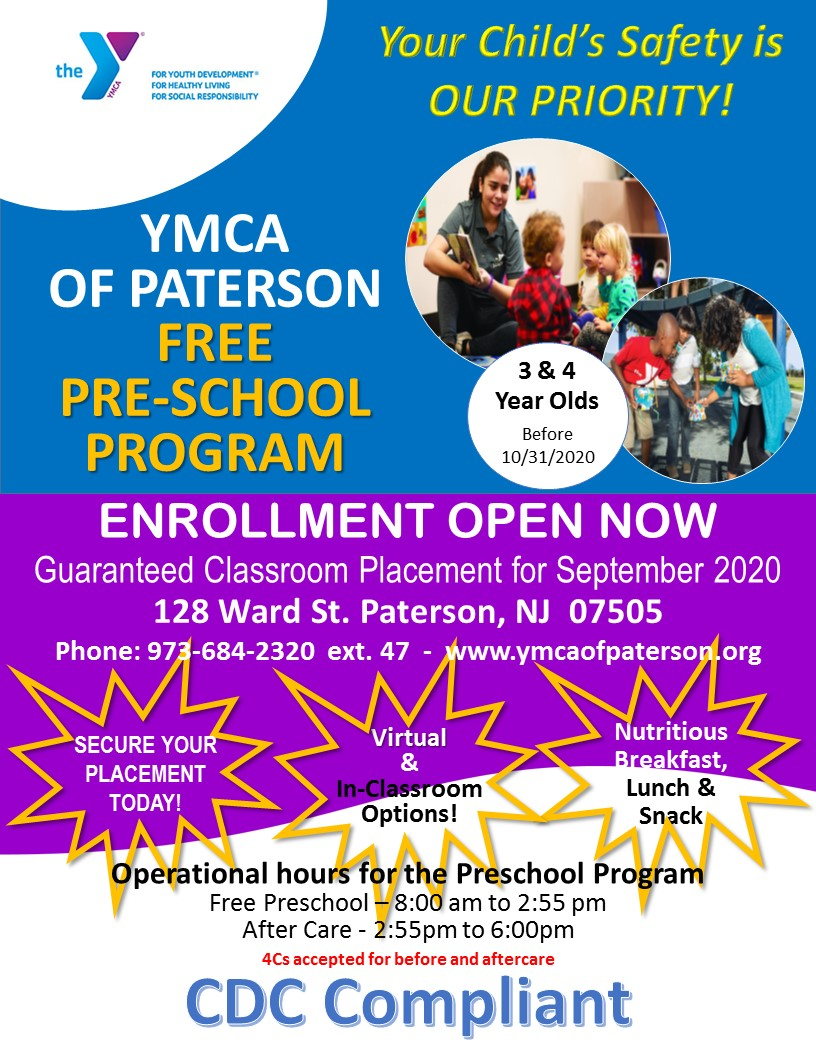 preschool-flyer-english-8.5-x11.jpg