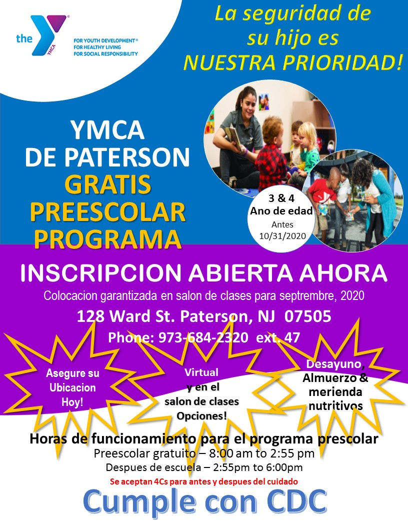 preschool-flyer-spanish-8.5-x11.jpg